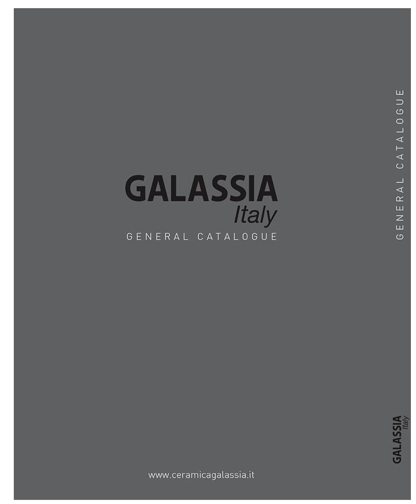 Galassia-sanitarios-coruna