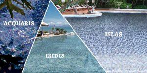 piscinas coruña